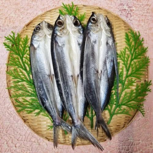 とび魚一夜干し(3枚)